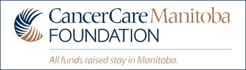 In support of Cancer Care Manitoba Foundation